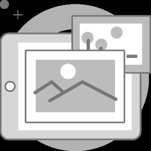 Sites com galerias de imagens