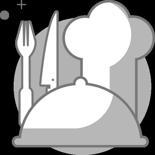 Site para restaurante