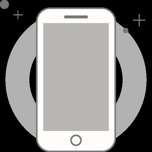 Criação de site adaptado para smartphone