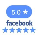 Agência Xadrez é muito bem avaliada no Facebook