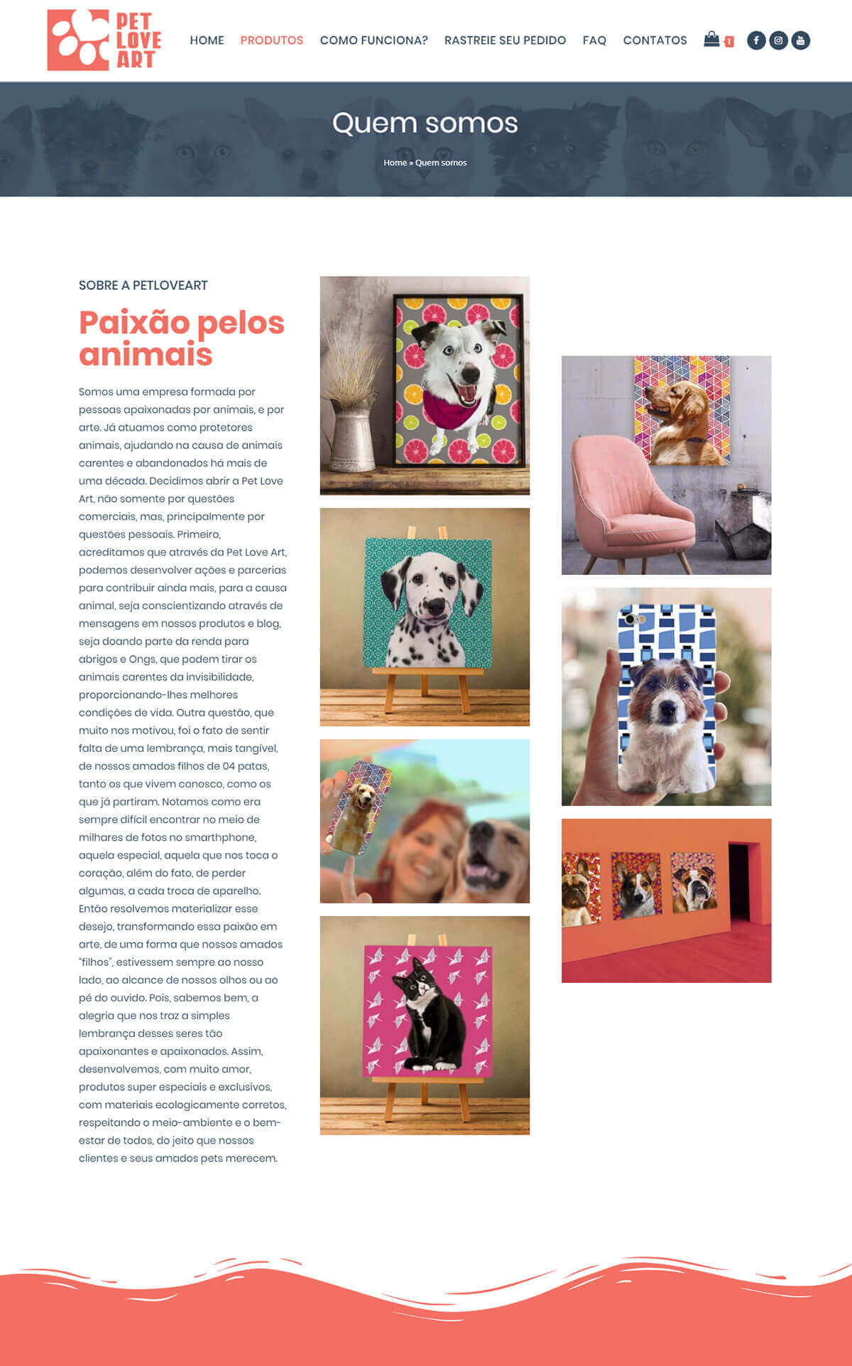 petloveart-pages-04